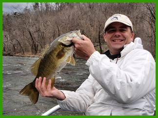 North Carolina Fishing License on North Carolina Fishing License Information   From Asheville Fishing